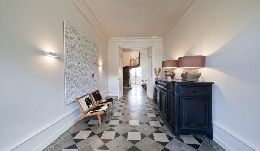 Chateau de Redon - Gallery